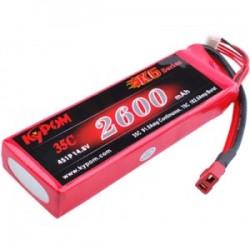Cablu senzori LRP 70 mm