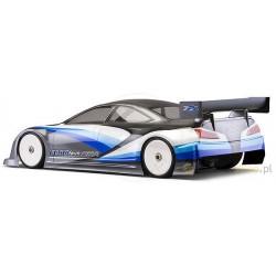 Automodel CARISMA M14 1/14 RTR BMW GTR