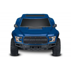 Traxxas Ford F 150 Raptor 1/10 2WD, Nitro Offroad Automodel RC, traxxas romania, rc car