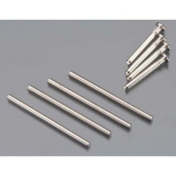 Set pini suspensie fata si spate pentru Slash 4x4