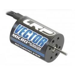 Motor Vector Micro BL Modif 8T/5600Kv ( AUTO 1:18 )