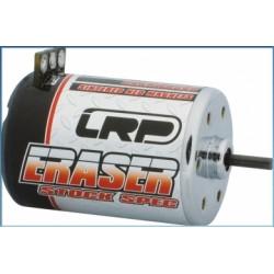 Eraser Stock Spec Brushless Motor 13.5 Turns