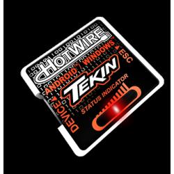 Programator Tekin Hotwire GEN2 - ESC