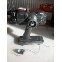 LRP S10 BLAST MT2 Brushless Electric Monster RTR 1/10