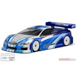 Automodel RTR RCRacing Ken Block 2014 GRC WR8 Flux