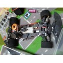 Automodel RC AB1 Absima Buggy 4WD 1/10 Electric RTR