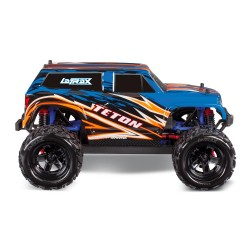 "Automodel 1:10 EP Sand Buggy ""ASB1"" 4WD RTR Waterproof"