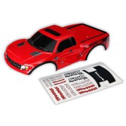 Automodel RC1Maverick Strada TC Evo 1/10 Touring 2.4GHZ