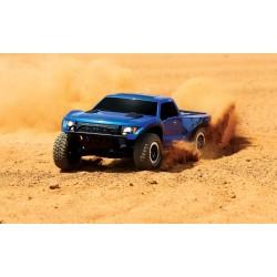 Automodel Maverick RC RACING ION DT 1/18 RTR Desert Truck