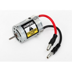 Spray Activator Robitronic 150 ml Rc
