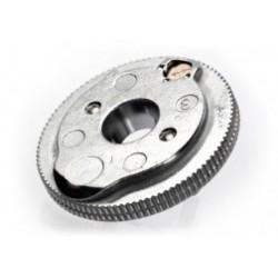 Roata dintata cu magnet (35mm)