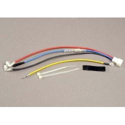 Conector cu cablu (tip EZ-Start si EZ-Start 2)