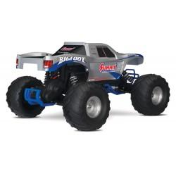 Traxxas Bigfoot Monster Truck