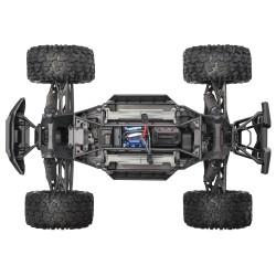 Monster Truck 1/5 Traxxas X-MAXX 8S 30V+