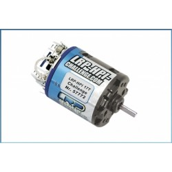 SPX Brushless Super Reverse