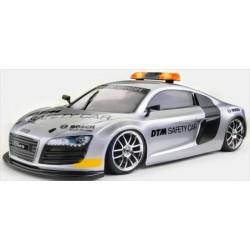 Caroserie Ansmann Audi R8 scara 1/10