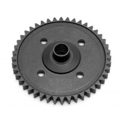 Pinion spur 44T HB Racing