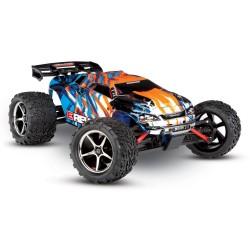 V10 SPEC4 9x2