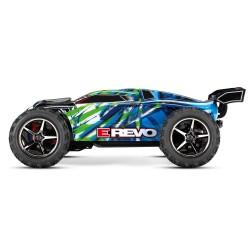V10 SPEC4 12x2