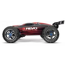 GT3 Turbo 23x2