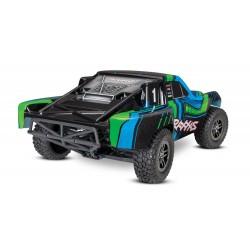 Traxxas  Slash Ultimate 1/10 4WD, RTR Offroad Automodel RC, traxxas romania, rc car
