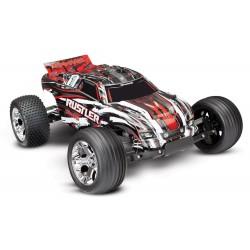 Brate suspensie RS4 drift ( 190mm)