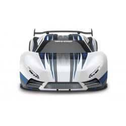 Elemente directie HB Racing