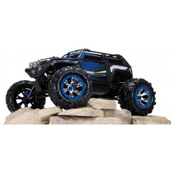 Traxxas  Summit 1/10 4WD Monster Truck 4WD Brushless  Offroad Automodel RC, traxxas romania, rc car
