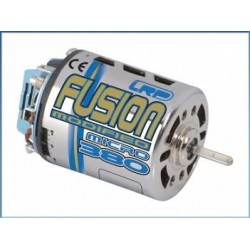 Fusion Micro Modified 380 HT