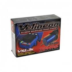 Velineon VXL-3s si Velineon 3500