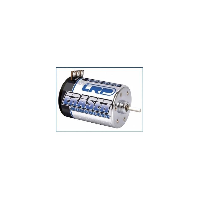 Traxxas E-Revo 1/10 4wd Brushed - Waterproof