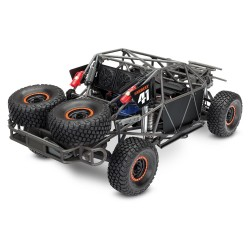 Traxxas BIGFOOT® No. 1