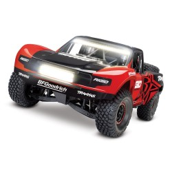 Traxxas UDR (Unlimited...