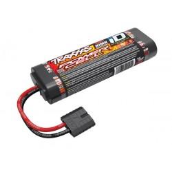 Baterie acumulatori 3000mAh, 7.2V cu 6 celule NiMH
