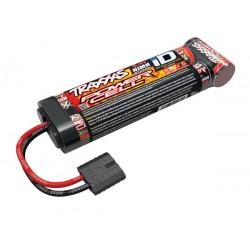 Baterie acumulatori 3000mAh, 8.4V cu 7 celule NiMH