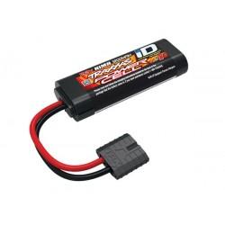 Baterie acumulatori 1200mAh, 7.2V cu 6 celule NiMH