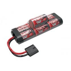 Baterie acumulatori 3300mAh, 8.4V cu 7 celule NiMH