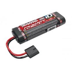 Baterie acumulatori 3300mAh, 7.2V cu 6 celule NiMH