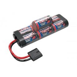 Baterie acumulatori 4200mAh, 8.4V cu 7 celule NiMH