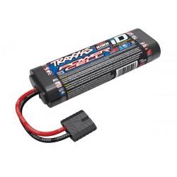 Baterie acumulatori 4200mAh, 7.2V cu 6 celule NiMH