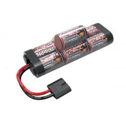 Baterie acumulatori 5000mAh, 8.4V cu 7 celule NiMH