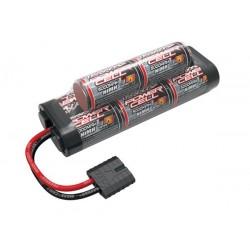 Baterie acumulatori 5000mAh, 9.6V cu 8 celule NiMH