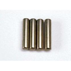 Stifturi (2.5x12mm) (4 buc)