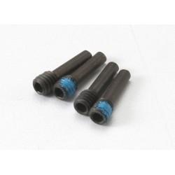 Stifturi cu filet (4x13mm) (4 buc)