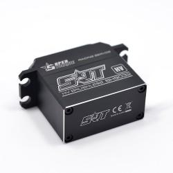 SRT BH9032 1/8 Car HV Brushless Servo