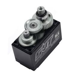 BH6027 HV Brushless Servo