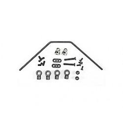 Front Stabilizer Set -Tophy 3.5
