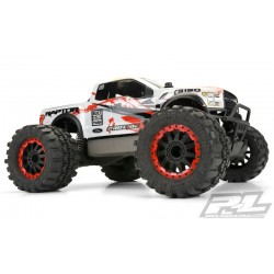 Traxxas Stampede 2WD RTR 1/10 Scale