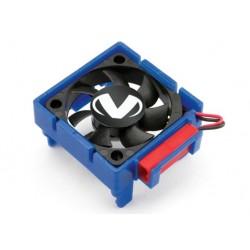 Cooler Velineon VXL-3s ESC