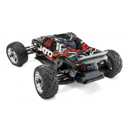SPHERE Competition TC-Spec Brushless + Brushed Digital